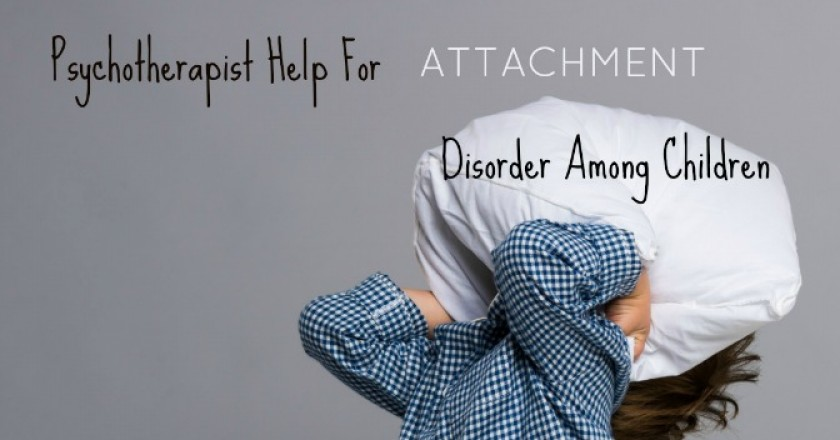 Attachment Based Therapy