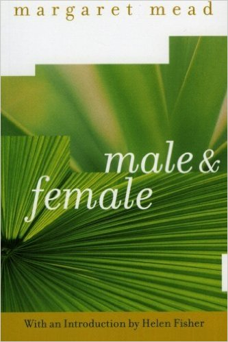 Male and F